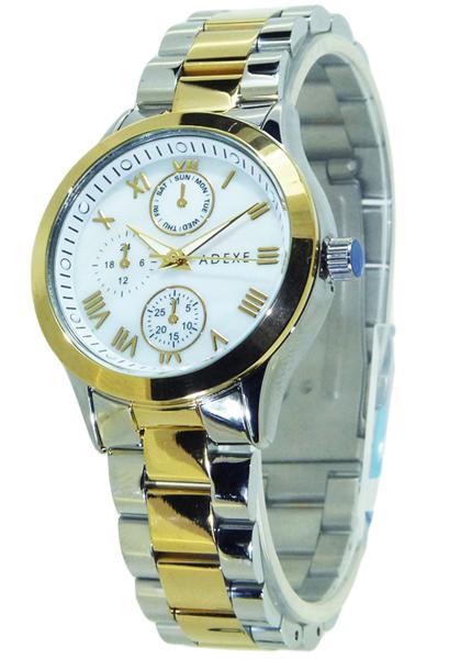 Часовник ADEXE МОДЕЛ - 000691B-3