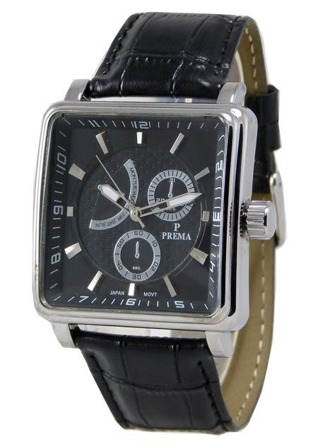 Часовник Prema МОДЕЛ - 1000-3