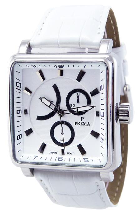 Часовник Prema Модел - 1000-4
