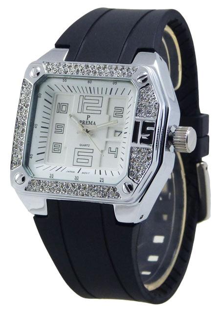 Часовник Prema Модел - 1001-1