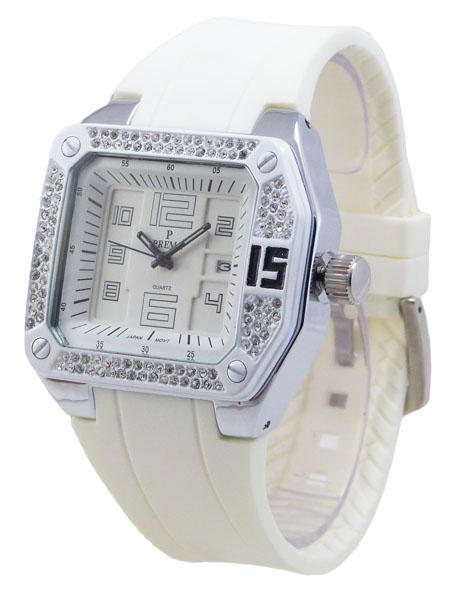 Часовник Prema Модел - 1001-2