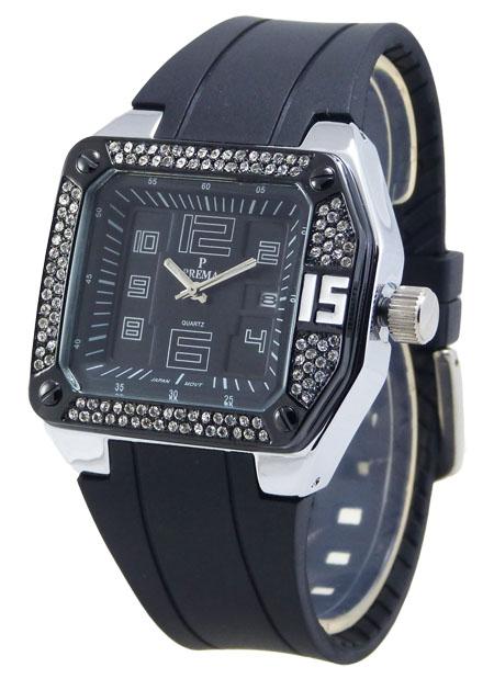 Часовник Prema Модел - 1001-3