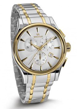 Часовник SECULUS МОДЕЛ - 1001