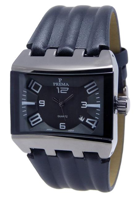 Часовник Prema МОДЕЛ - 1003-1