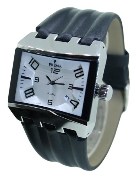 Часовник Prema Модел - 1003-2