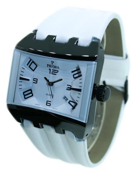 Часовник Prema МОДЕЛ - 1003-3