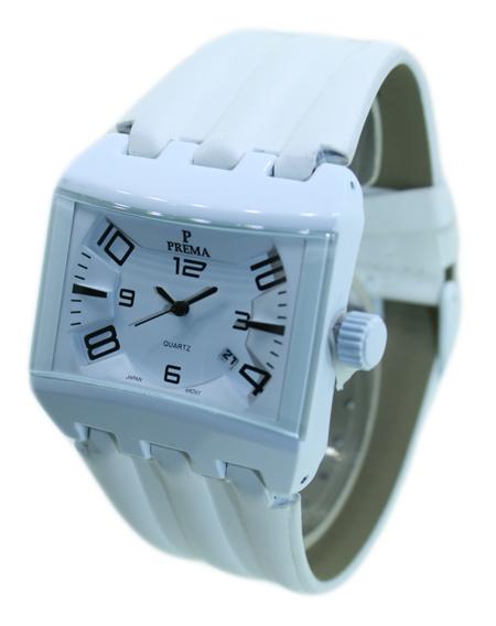 Часовник Prema Модел - 1003-4