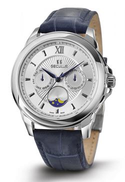 Часовник SECULUS МОДЕЛ - 1004-2