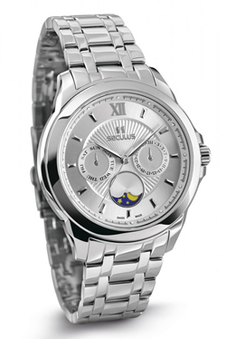 Часовник SECULUS МОДЕЛ - 1004