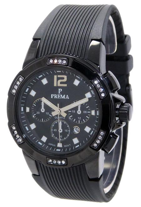 Часовник Prema Модел - 1005-1