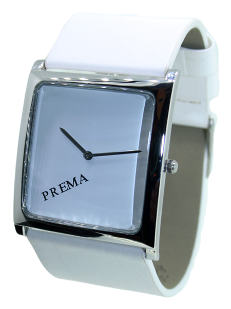 Часовник Prema Модел - 1007-1