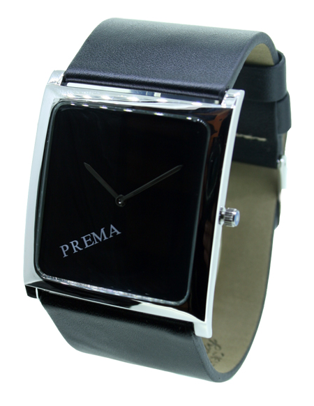 Часовник Prema МОДЕЛ - 1007-2
