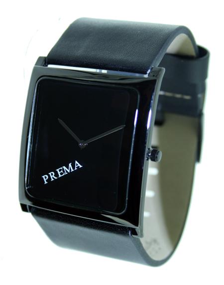 Часовник Prema МОДЕЛ - 1007-3