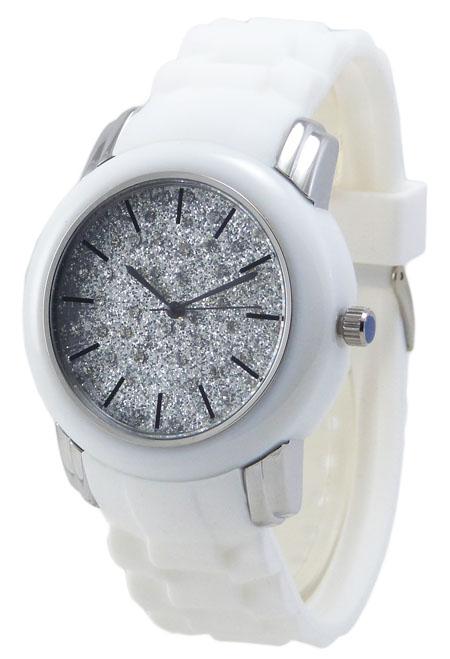 Часовник AKSEPT МОДЕЛ - 1008-1