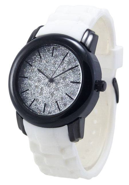 Часовник AKSEPT МОДЕЛ - 1008-2