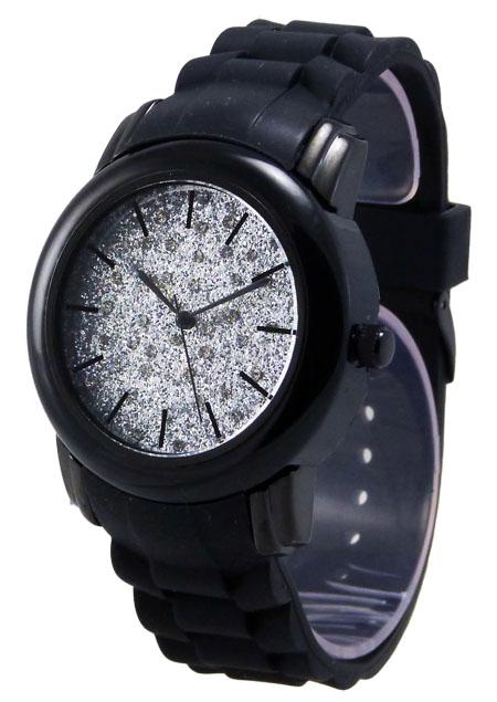 Часовник AKSEPT МОДЕЛ - 1008-4