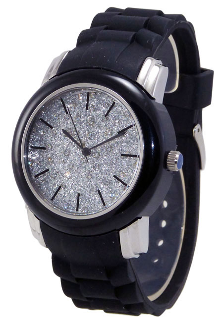 Часовник AKSEPT МОДЕЛ - 1008-5