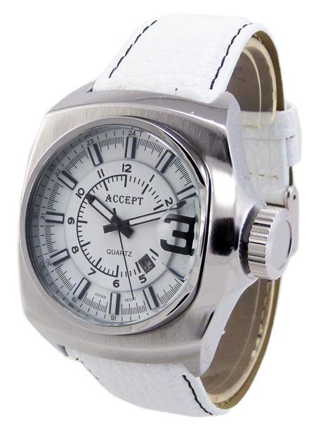 Часовник AKSEPT МОДЕЛ - 1009-1
