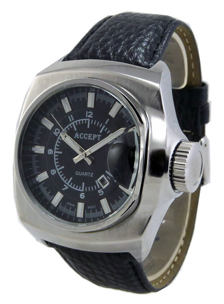 Часовник AKSEPT МОДЕЛ - 1009-2