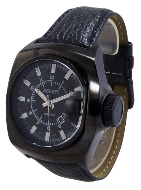Часовник AKSEPT МОДЕЛ - 1009-3