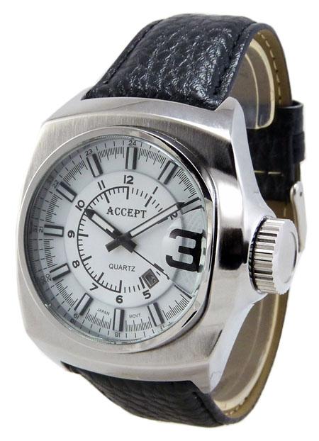 Часовник AKSEPT МОДЕЛ - 1009-4