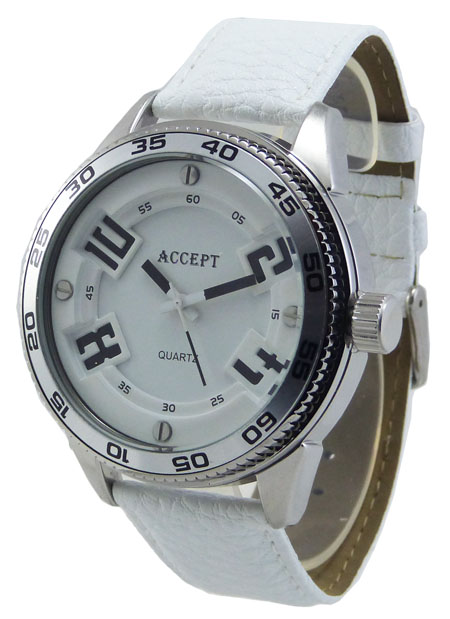 Часовник AKSEPT МОДЕЛ - 1010-1