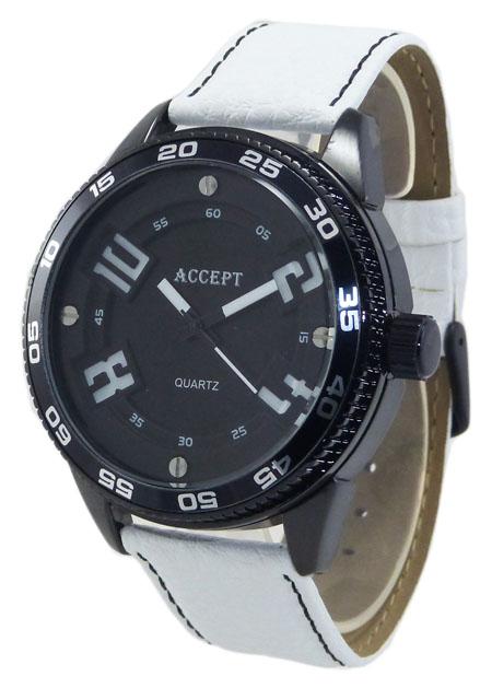 Часовник AKSEPT Модел - 1010-4