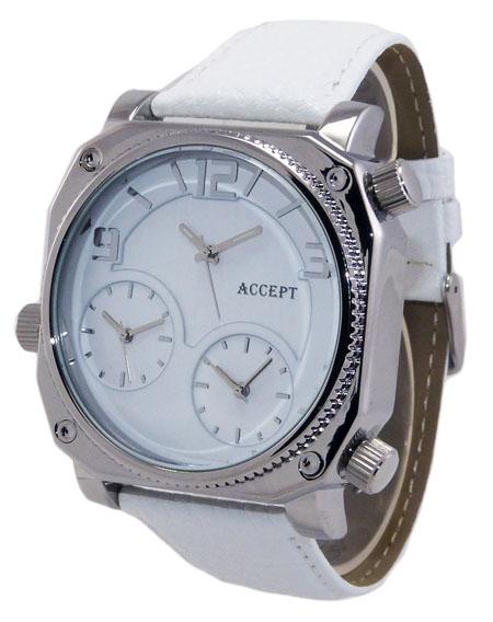 Часовник AKSEPT МОДЕЛ - 1011-2