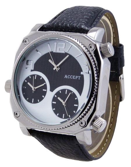 Часовник AKSEPT Модел - 1011-3