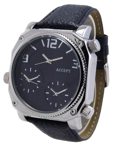 Часовник AKSEPT МОДЕЛ - 1011-5