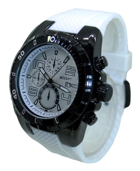 Часовник AKSEPT МОДЕЛ - 1012-1
