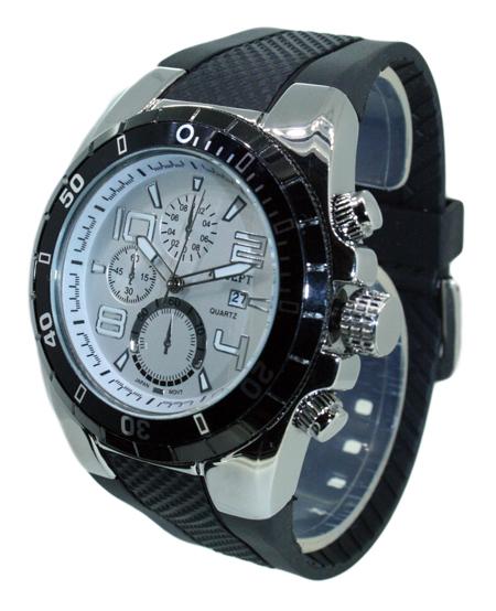 Часовник AKSEPT Модел - 1012-2