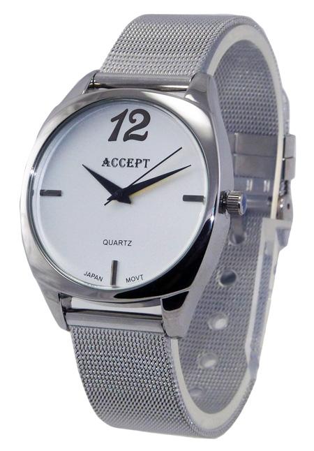 Часовник AKSEPT МОДЕЛ - 1013-5