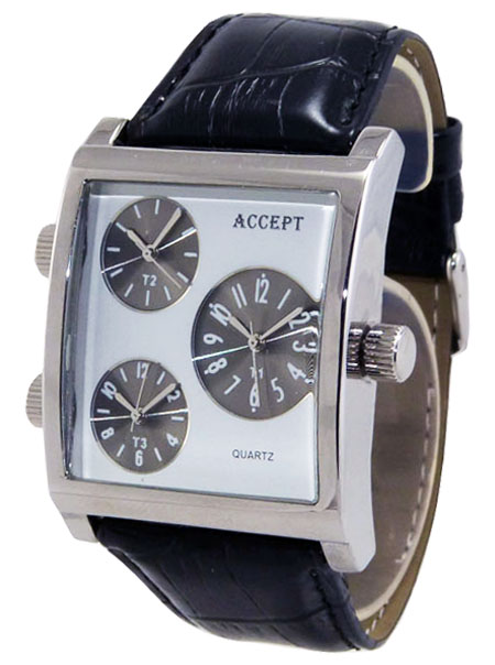 Часовник AKSEPT МОДЕЛ - 1014-2