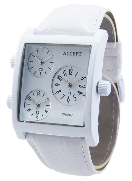 Часовник AKSEPT МОДЕЛ - 1014-3