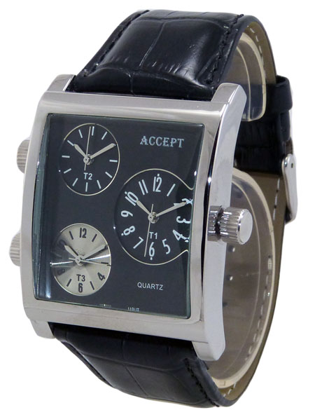 Часовник AKSEPT МОДЕЛ - 1014-5