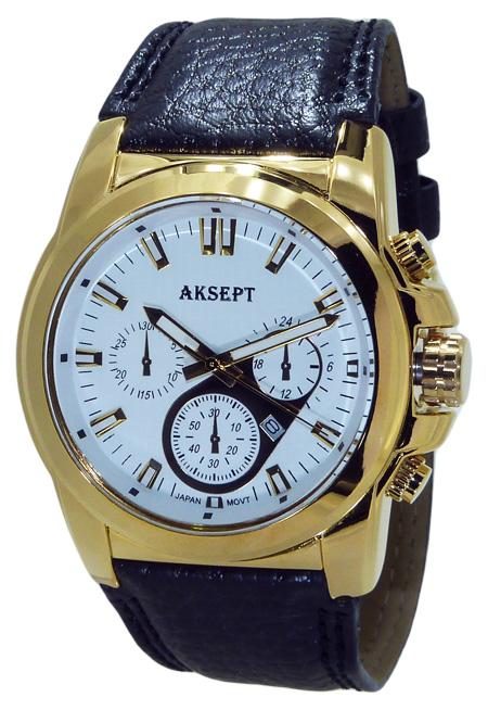 Часовник AKSEPT МОДЕЛ - 1015-9