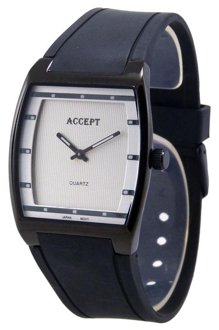Часовник AKSEPT МОДЕЛ - 1016-5