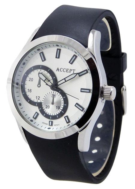 Часовник AKSEPT МОДЕЛ - 1017-2