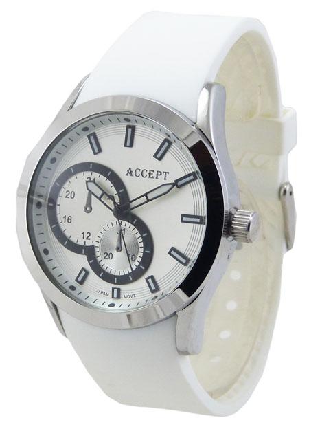 Часовник AKSEPT МОДЕЛ - 1017-3