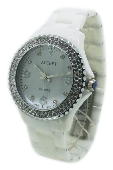 Часовник AKSEPT МОДЕЛ - 1018-1
