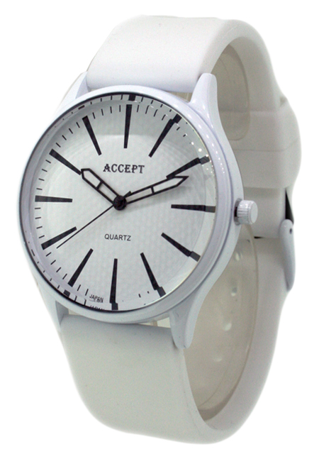Часовник AKSEPT МОДЕЛ - 1019-1