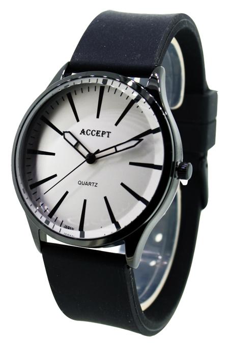 Часовник AKSEPT МОДЕЛ - 1019-2