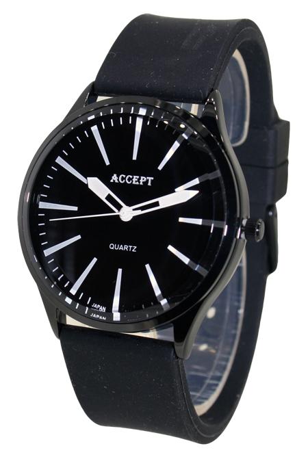 Часовник AKSEPT МОДЕЛ - 1019-3
