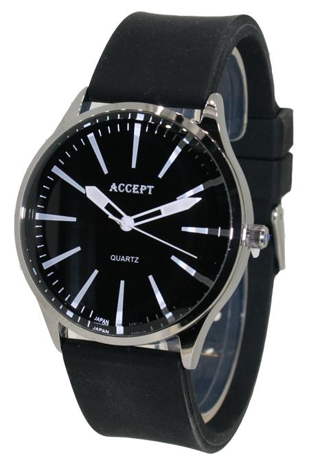 Часовник AKSEPT МОДЕЛ - 1019-4