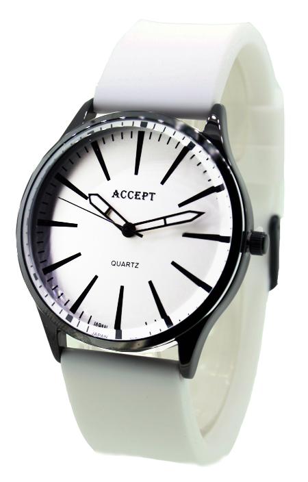 Часовник AKSEPT МОДЕЛ - 1019-5