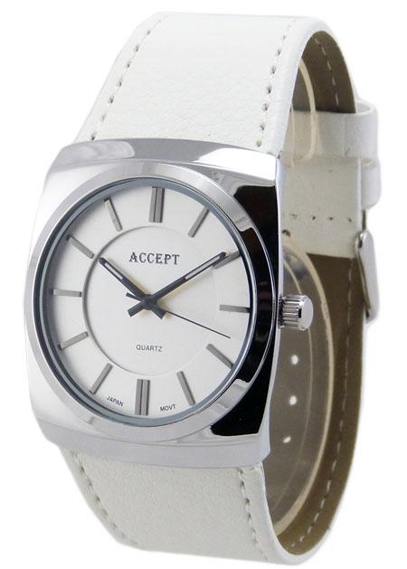 Часовник AKSEPT МОДЕЛ - 1020-1