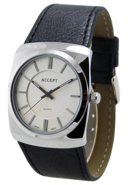 Часовник AKSEPT МОДЕЛ - 1020-2