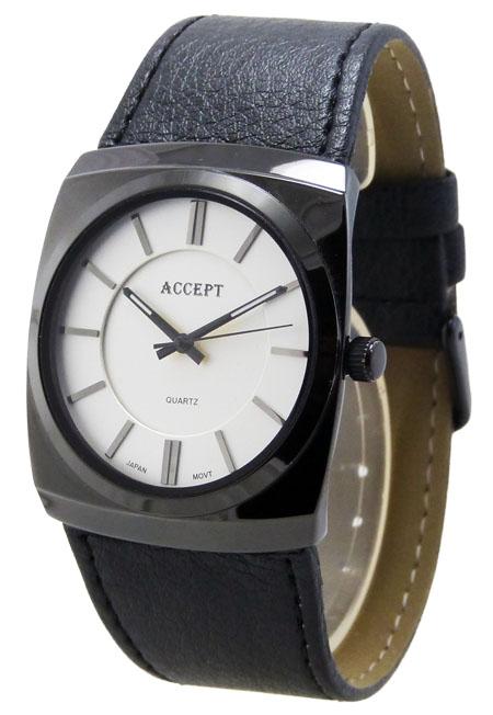 Часовник AKSEPT МОДЕЛ - 1020-3