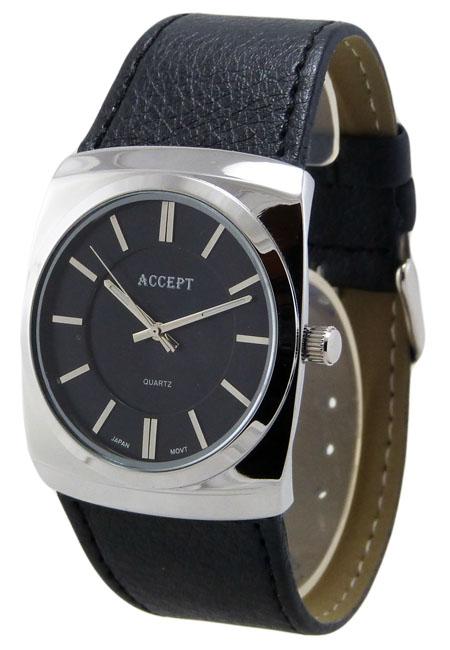 Часовник AKSEPT МОДЕЛ - 1020-4
